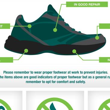 footwear_thumb