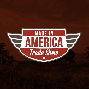 made-in-america_thumb