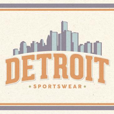 sportswear-logo