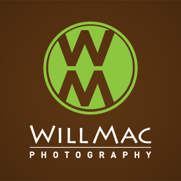 willmac-logo_thumb